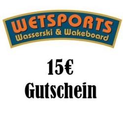 """Tagesticket """"Gastro"""""""